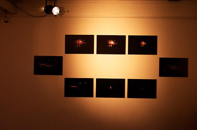 Laïla – Bilder von Manuel Castellote