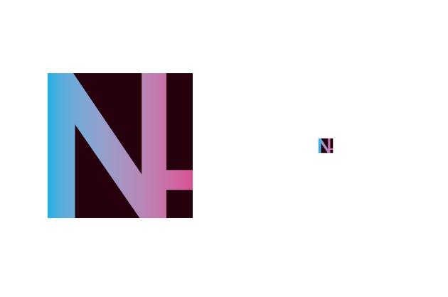 Logo Kampagne Fristenregelung N3