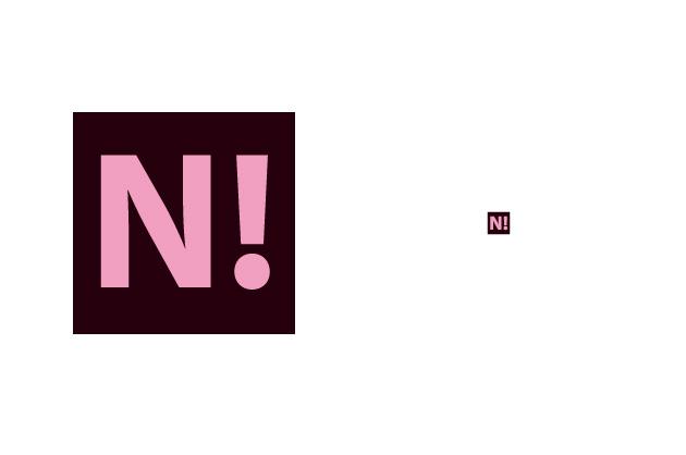 Logo Kampagne Fristenregelung N2