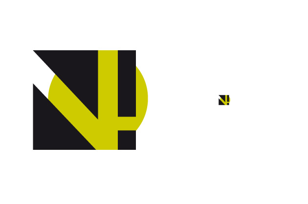 Logo Kampagne Fristenregelung N1