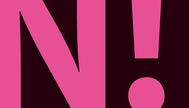Logo Kampagne Fristenregelung Titelbild