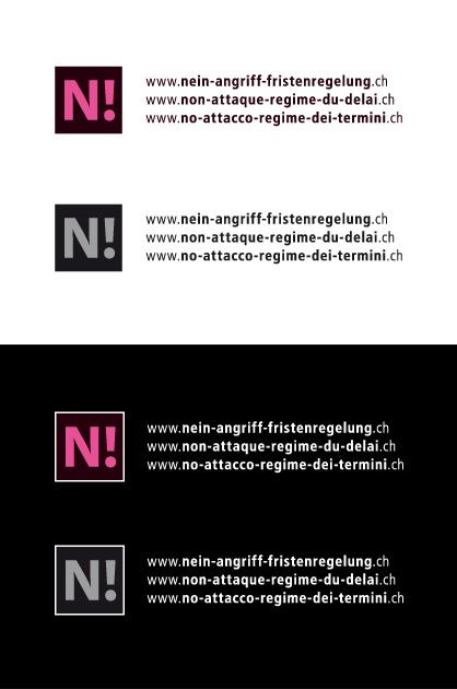 Logo Fristenregelung Umsetzungen