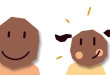 Lehrmittel PHZH Illustrationen