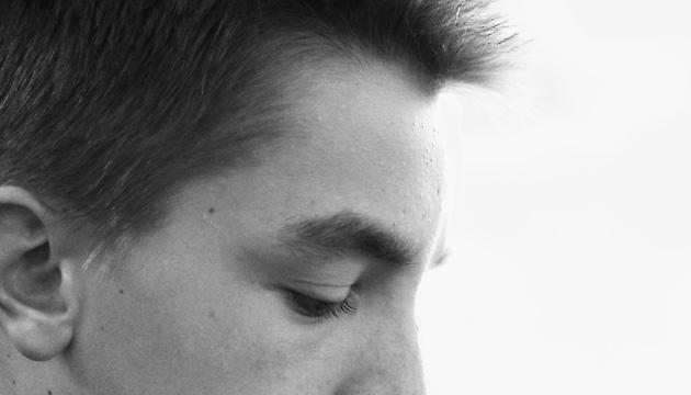 Portrait-Fotografie Q, Titelbild