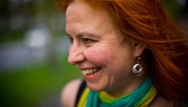 Portrait Katharina – Beitragsbild