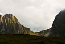 Kurzfilm – Mountain, Beitragsbild