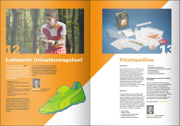 Seiten 12-13