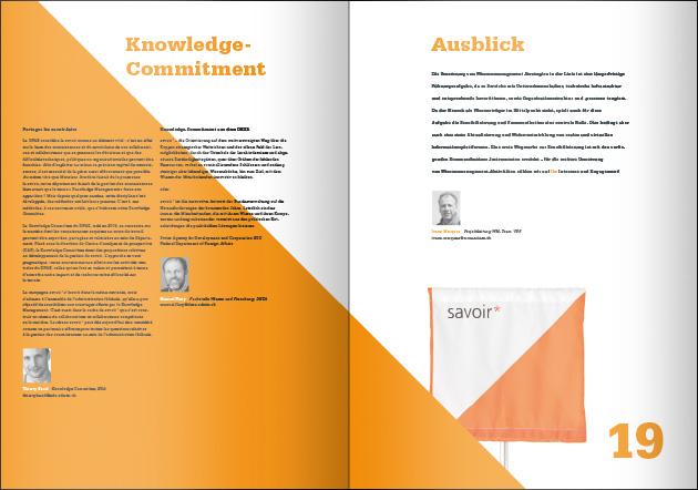 Seiten 18-19