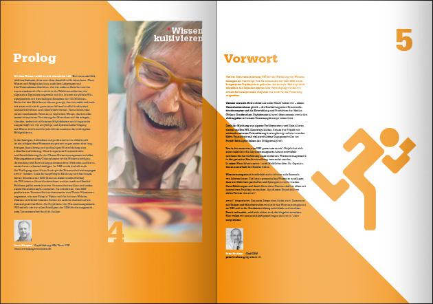 Seiten 4-5