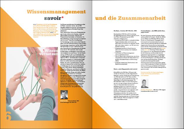 Seiten 6-7