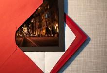From Bern with Love – Pardon, Festtage und die Zukunft