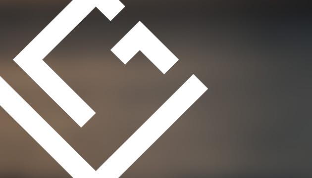 Logo Design für Vesna Gajic, Beitragsbild