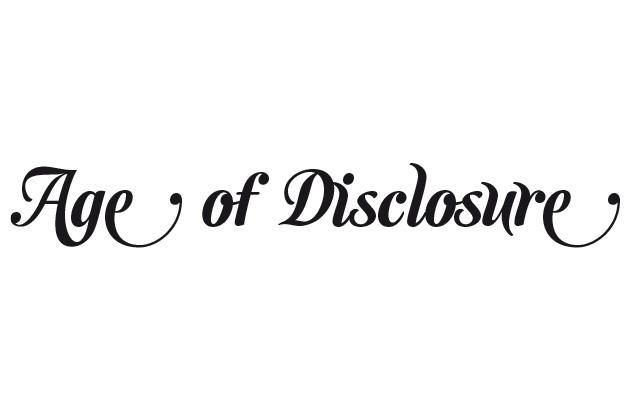 AoD Logo Entwurf mit der Schrift Semilla
