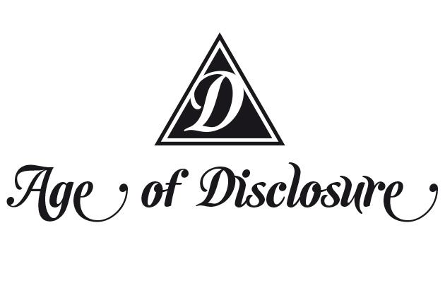 AoD Logo Entwurf mit der Schrift Semilla und einem Dreieck als Bildzeichen