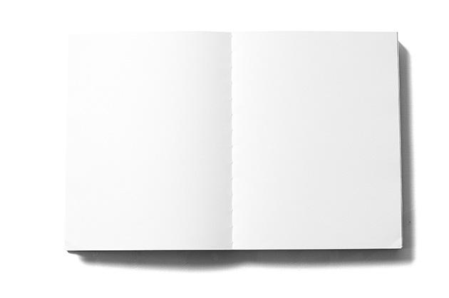 Murifeldbuch, limitierte Festauflage – der Teil mit den Portraits, gedruckt auf Werkdruckpapier