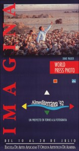World Press Photo 1991