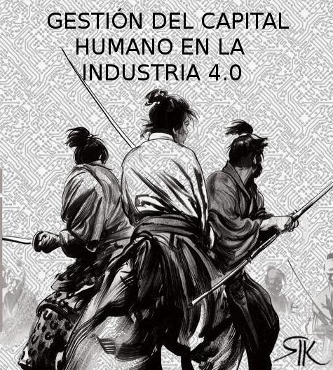 Capital Humano Digital