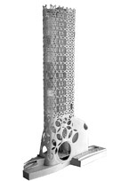 PHARE TOWER