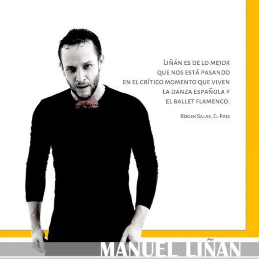 manuelLinan_portadas_manuel