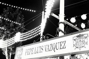 Pepe Luis Vazquez