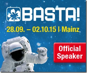 BASTA_Herbst_2015_Promobutton_speaker_ContentAd_28714_v2_thumb.jpg