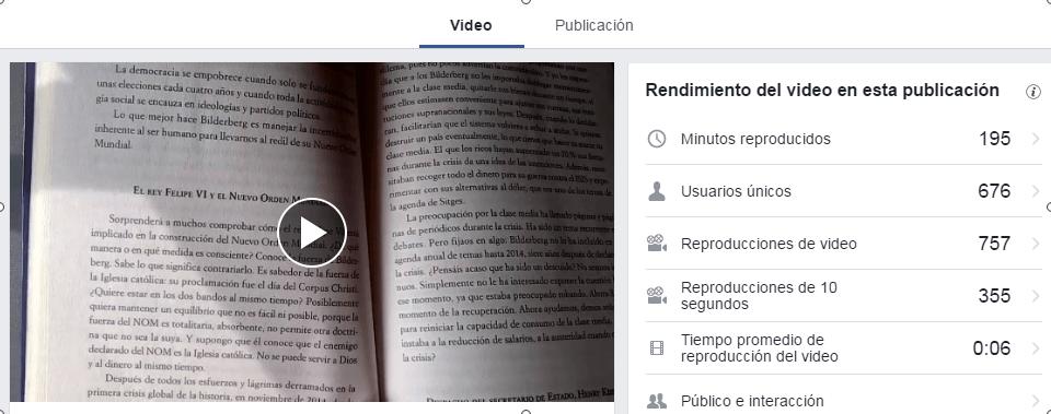como conocer el perfil de tus lectores de facebook si eres escritor 14