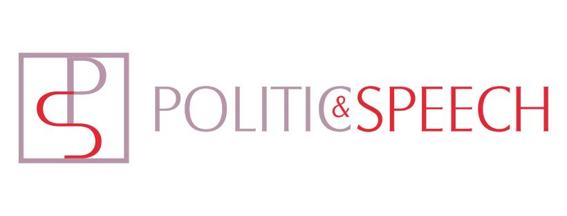 guadalupe morcillo politic & speach