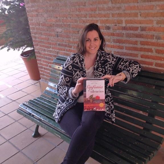 Lidia Herbada entrevista