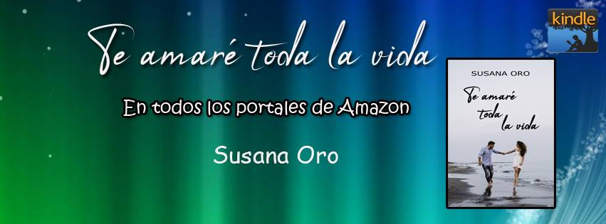 Susana Oro - Ta amaré toda la vida