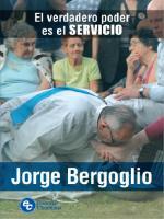 libropapa1