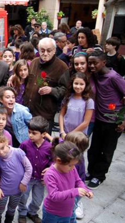 Blog de Manuel Mora Morales
