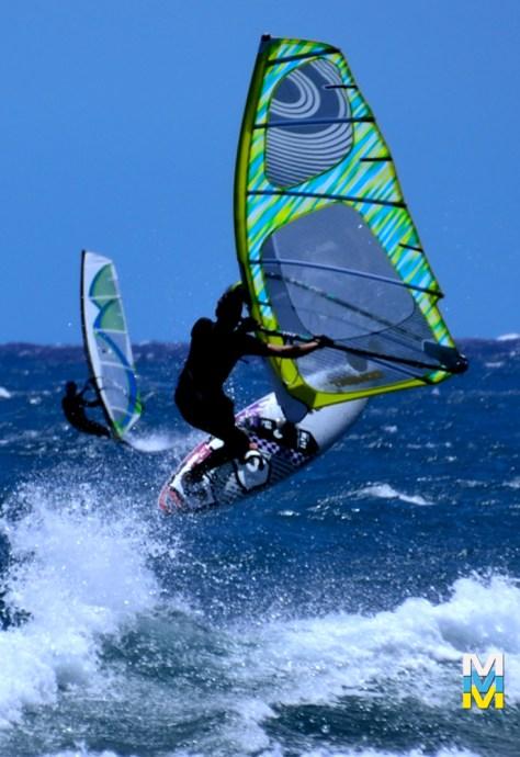 manuelmoramorale_018_MEDANO_SURFING
