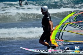manuelmoramorale_029_MEDANO_SURFING