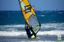 manuelmoramorale_034_MEDANO_SURFING