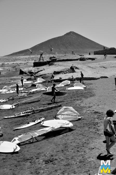 z_manuelmoramorale_043_MEDANO_SURFING