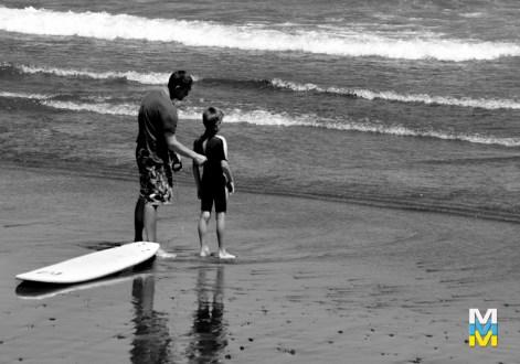 z_manuelmoramorale_044_MEDANO_SURFING