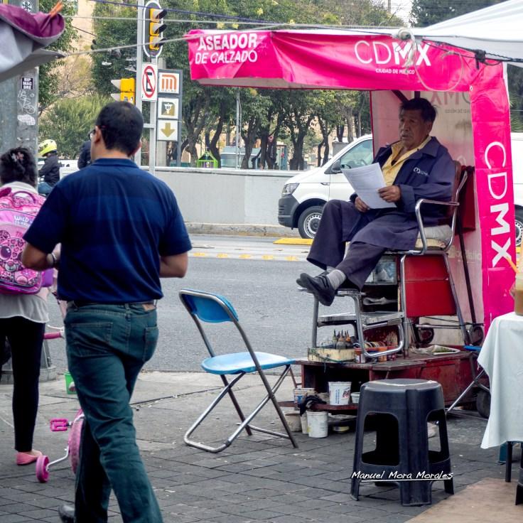 ASEADOR-LIMPIABOTAS-MEX
