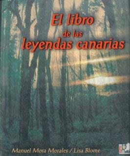 LEYENDAS-1