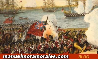 manuelmoramorales.com