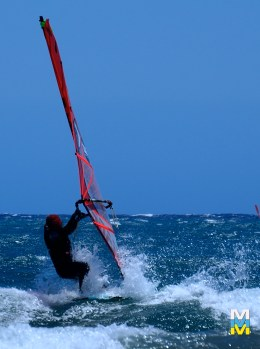 manuelmoramorale_010_MEDANO_SURFING