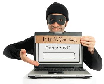 phishing-gestor-medios-sociales-sevilla-marchena