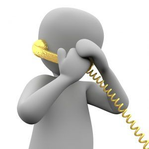 llamada-telefono-manuel-ponce-medios-online