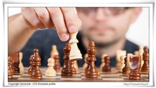 emploi-candidat-echec-strategie-recrutement