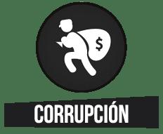 Icon-Corrupcion
