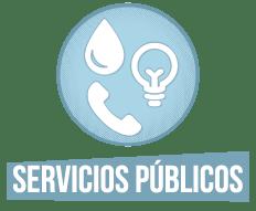 Icon-ServiciosPublicos