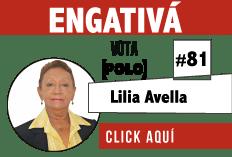 Lilia-Avella