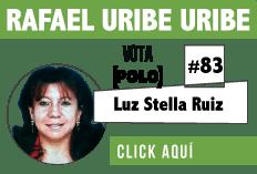Luz-Stella
