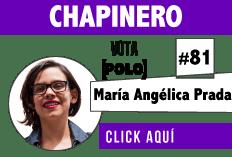 Maria-Angelica