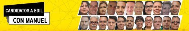 banner-candidatos3