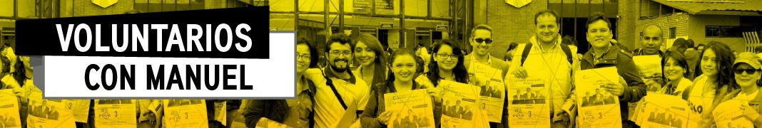 banner-voluntarios4